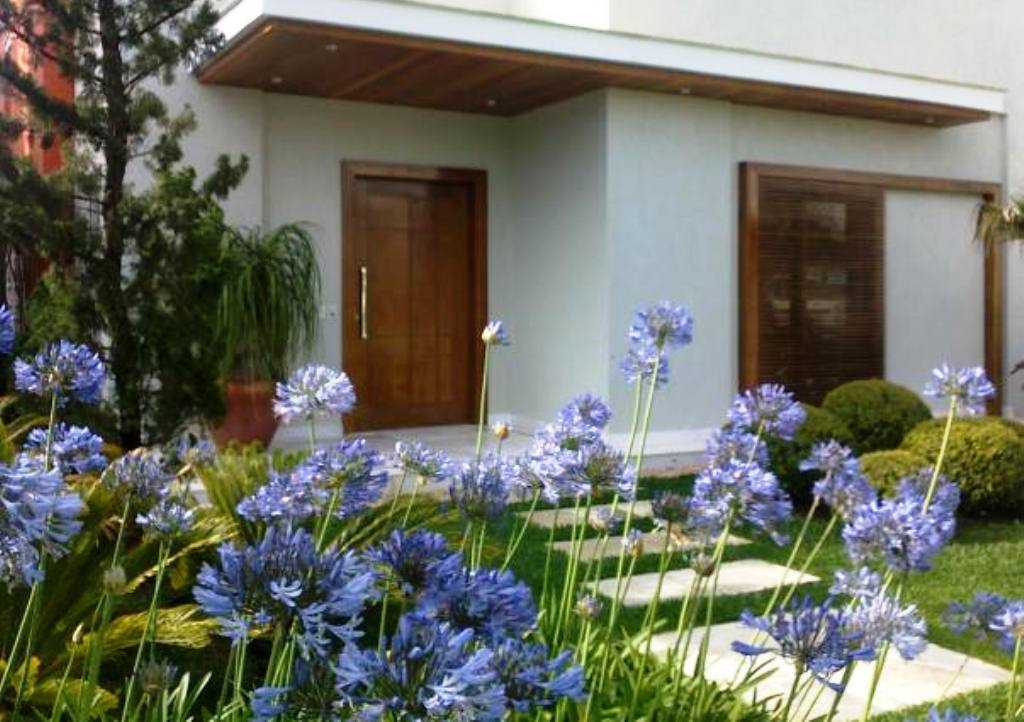 Landscape Design Architecture Decor Art Landscape Ariane Labre